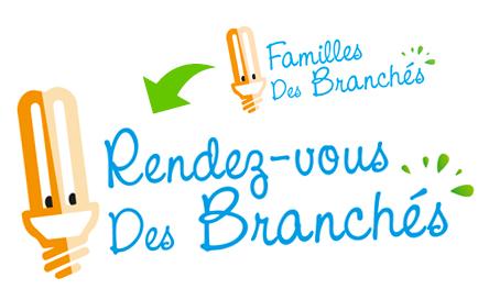 logo - Familles Des Branchés