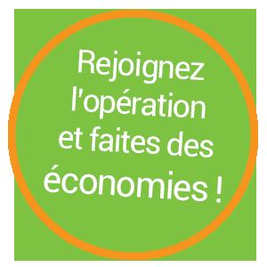 Slogan - Familles Des Branchés