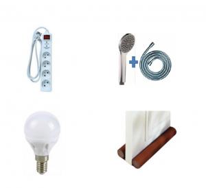 kit-econome
