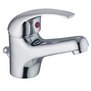 robinet-mitigeur-lavabo-porta-et-bini-marittima