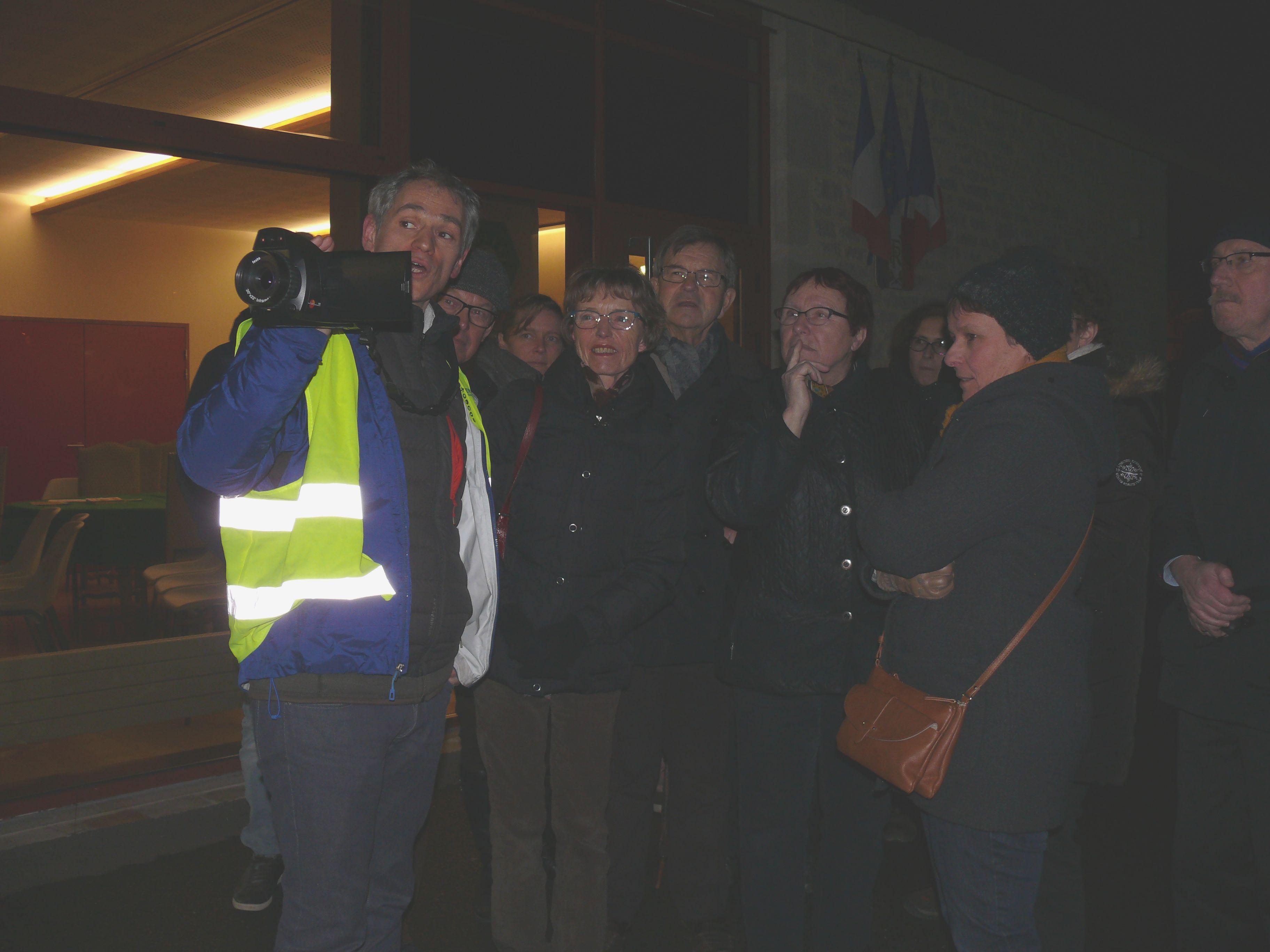 2018-02-06-Balade thermique-Chorey les Beaune-CABCS-P1260507