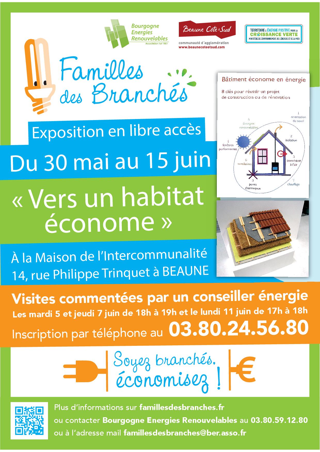 Affiche-A3-expo-Habitat-econome (2)