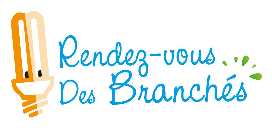 Logo-RDVDB