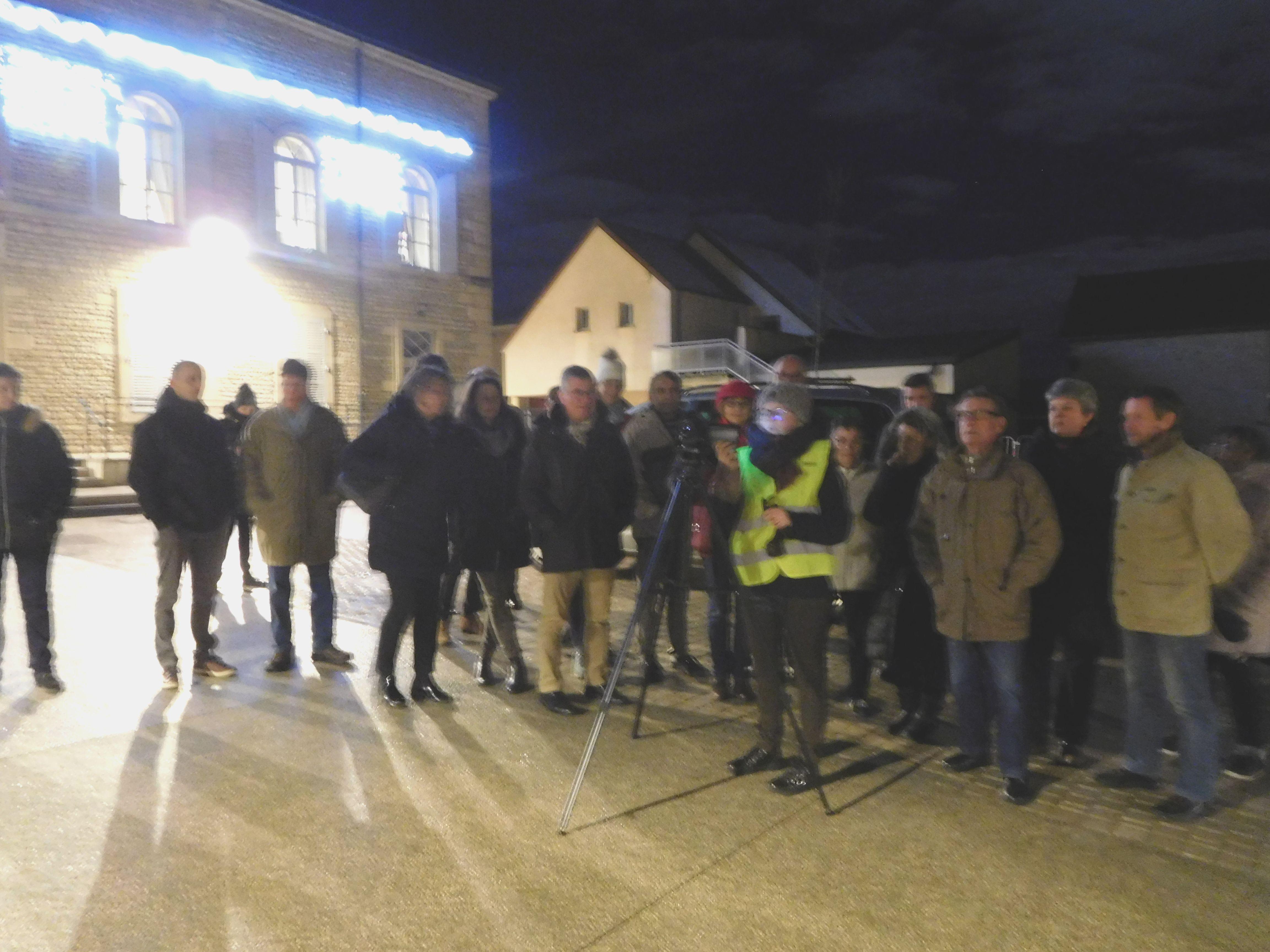 2018-12-20 Balade thermique Ladoix - 2018-10-18 photos travaux - DSCN5195