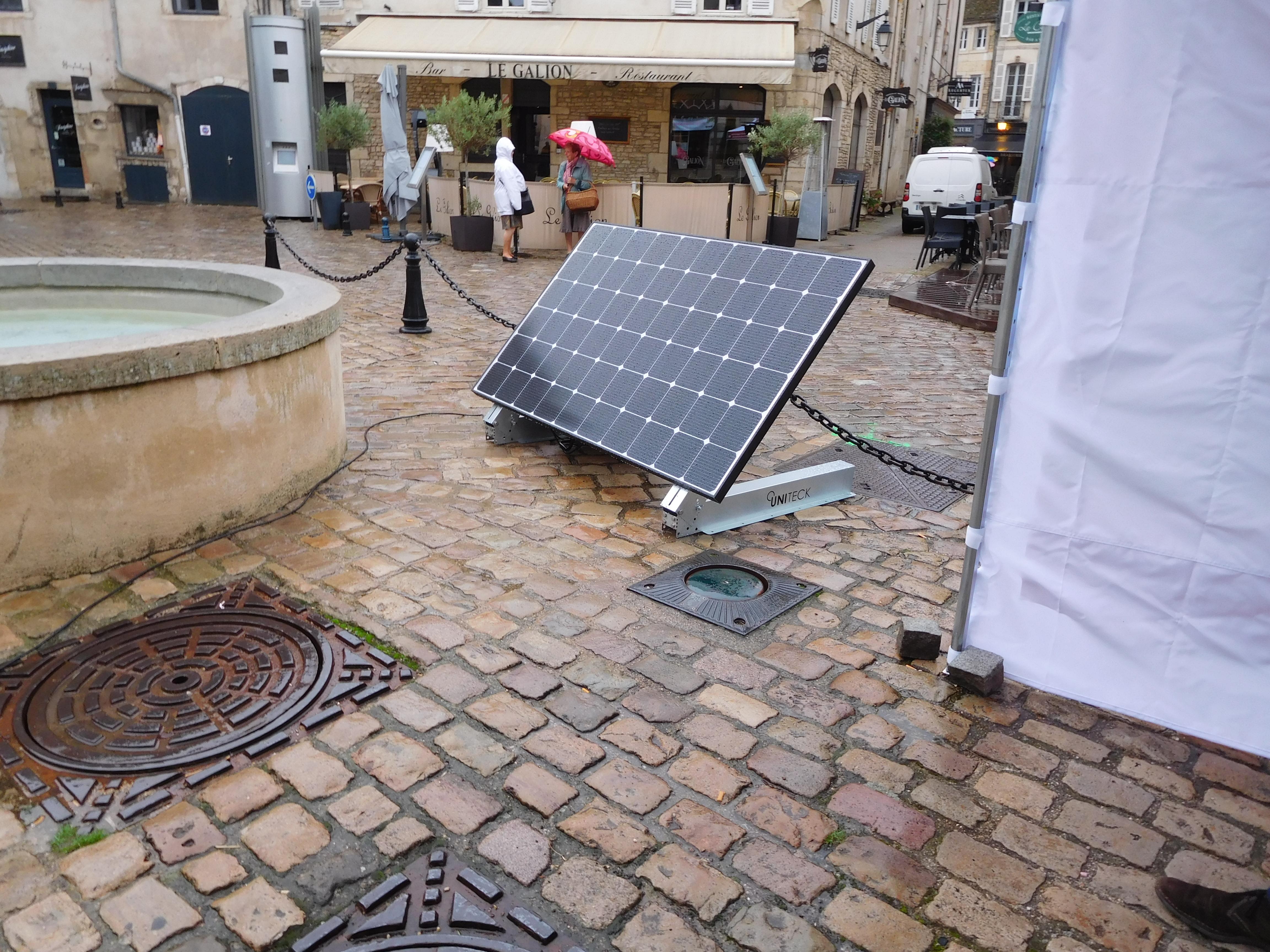 2019-10-19 Fête de l'environnement Beaune-DSCN5838