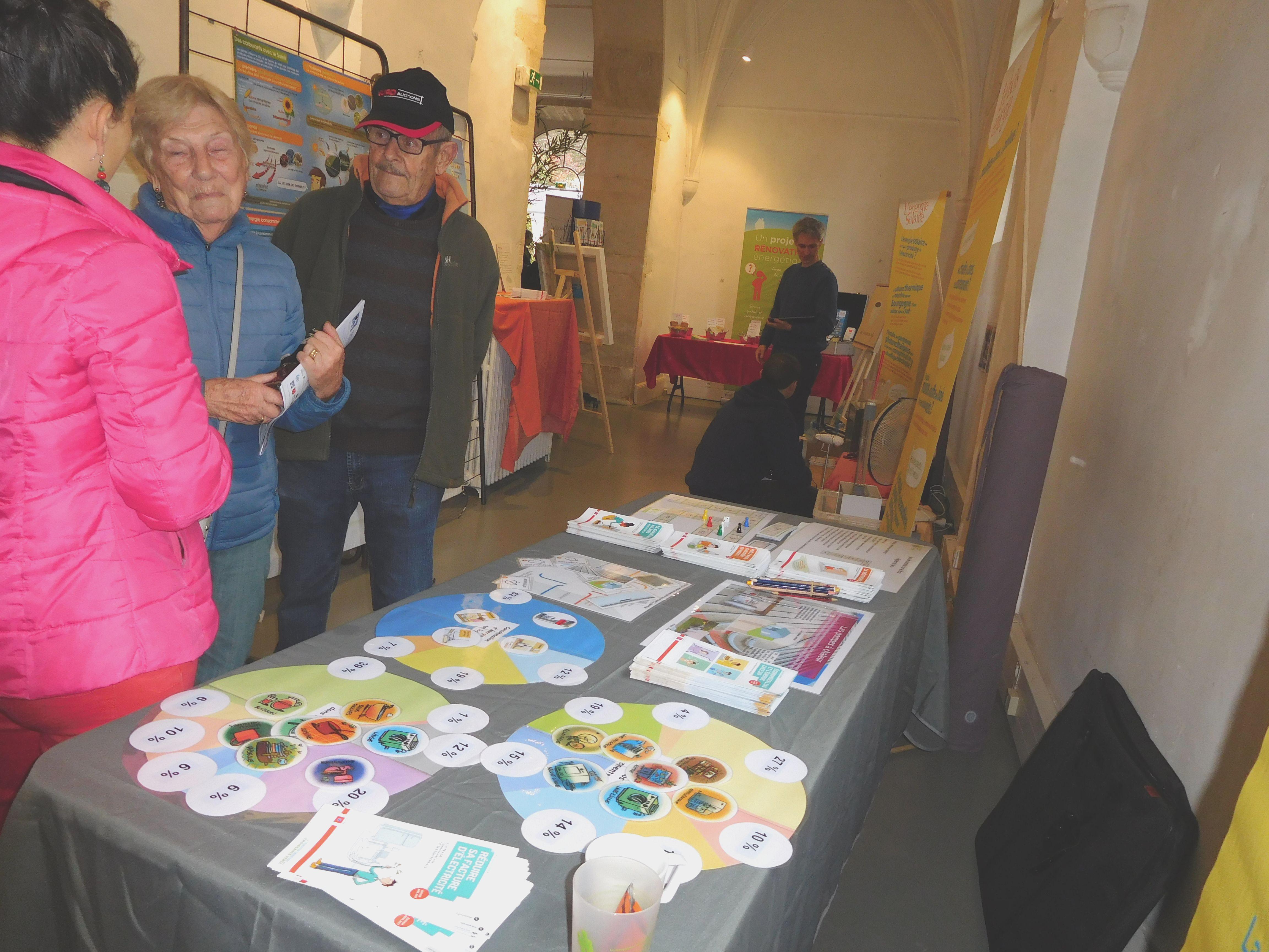 2019-10-19 Fête de l'environnement Beaune-DSCN5839