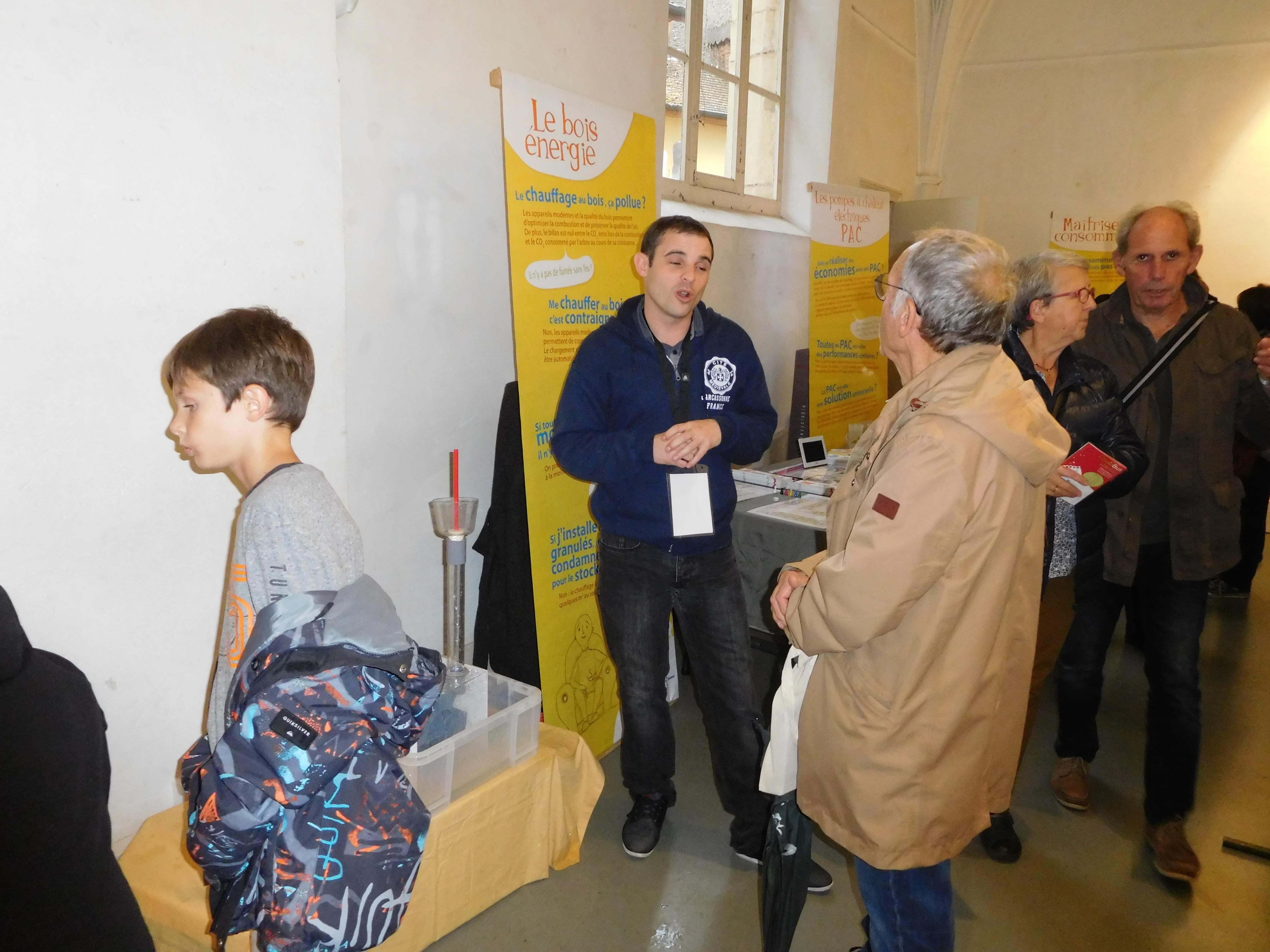 2019-10-19 Fête de l'environnement Beaune-DSCN5880