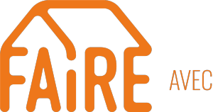 LOGO_FAIRE_AVEC_ORANGE