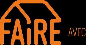 LOGO_FAIRE_AVEC_ORANGE