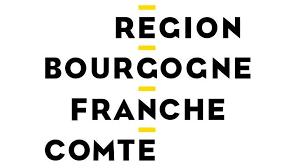 Logo CRBFC