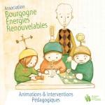 Plaquette_interventions_pedagogiques_Bourgogne_Energies_Renouvelables-1