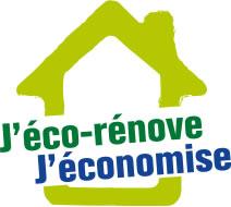 logo_J'éco-rénove_réduit