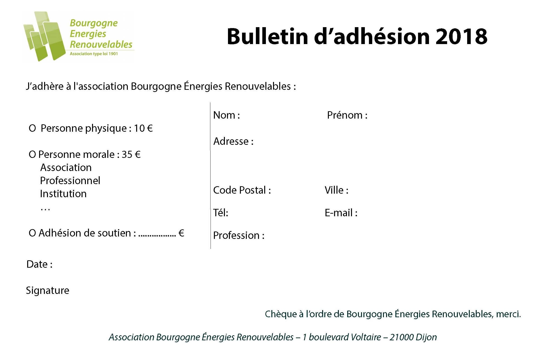 Bulletin_Adhesion_2018