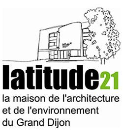 latitude21