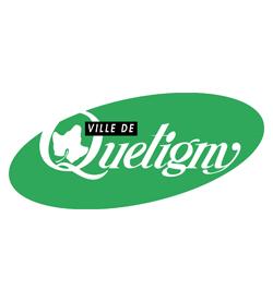 ville-quetigny