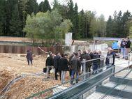 2014-10-24-Journée Hydroélectricité - Brienon-sur-Armançon-P1240014