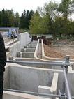 2014-10-24-Journée Hydroélectricité - Brienon-sur-Armançon-P1240031