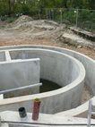 2014-10-24-Journée Hydroélectricité - Brienon-sur-Armançon-P1240032