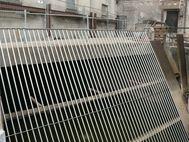 2014-10-24-Journée Hydroélectricité - Brienon-sur-Armançon-P1240033