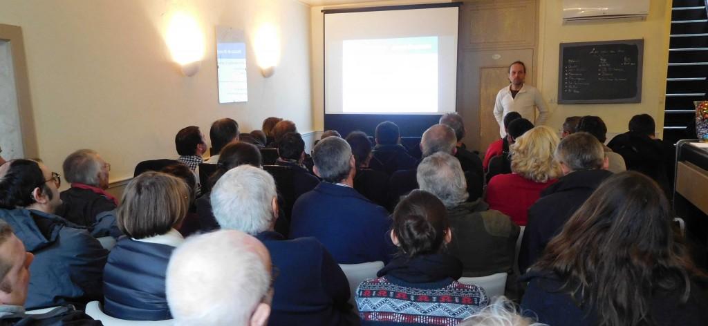 2017-01-28_visite_hydro_Yonne_DSCN3372L