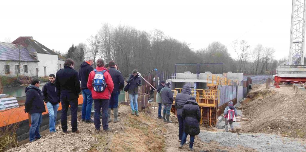 2017-01-28_visite_hydro_Yonne_DSCN3375L