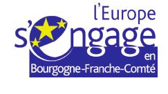 feder-europe