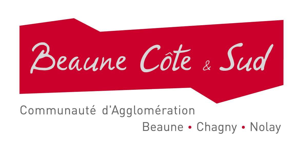 logo-beaunecotesud-rouge
