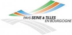 logo-pays-seine-et-tilles
