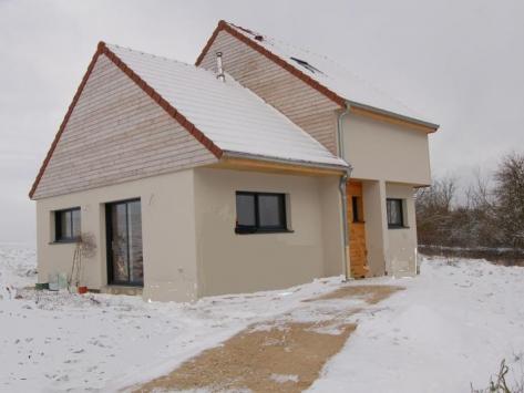 00035-image1-maison-rt-2012.jpg