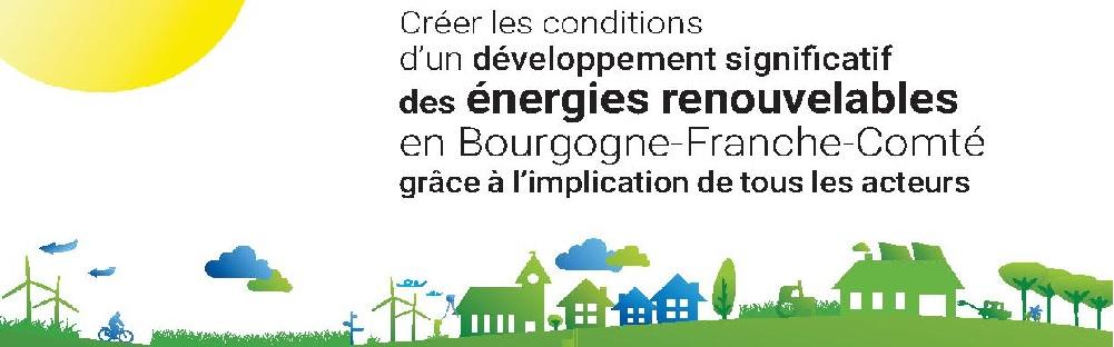 Mémorandum des énergies renouvelables
