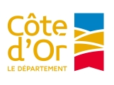 Conseil départemental - CD