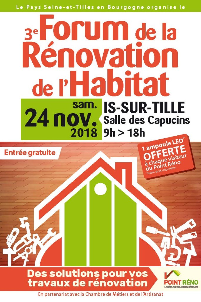 Flyer2-Forum_renovation_habitat_Is-sur-tille_Page_1