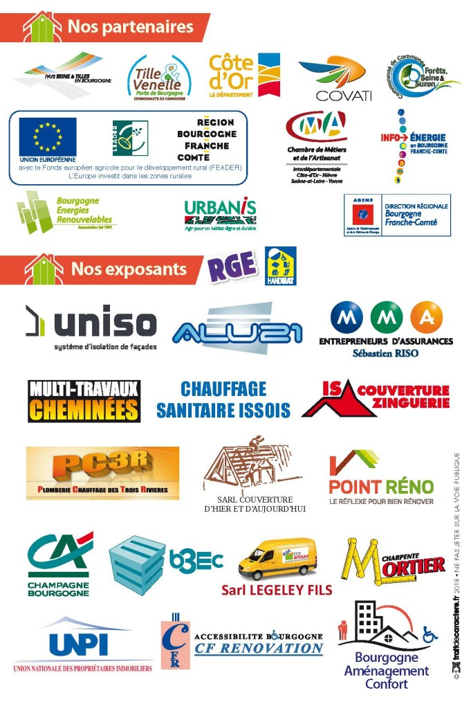 Flyer2-Forum_renovation_habitat_Is-sur-tille_Page_2