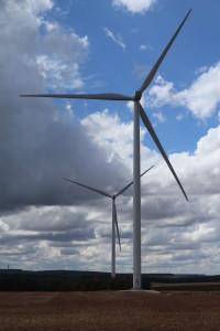 2020-08-18-Parc éolien Tille et Venelle_18