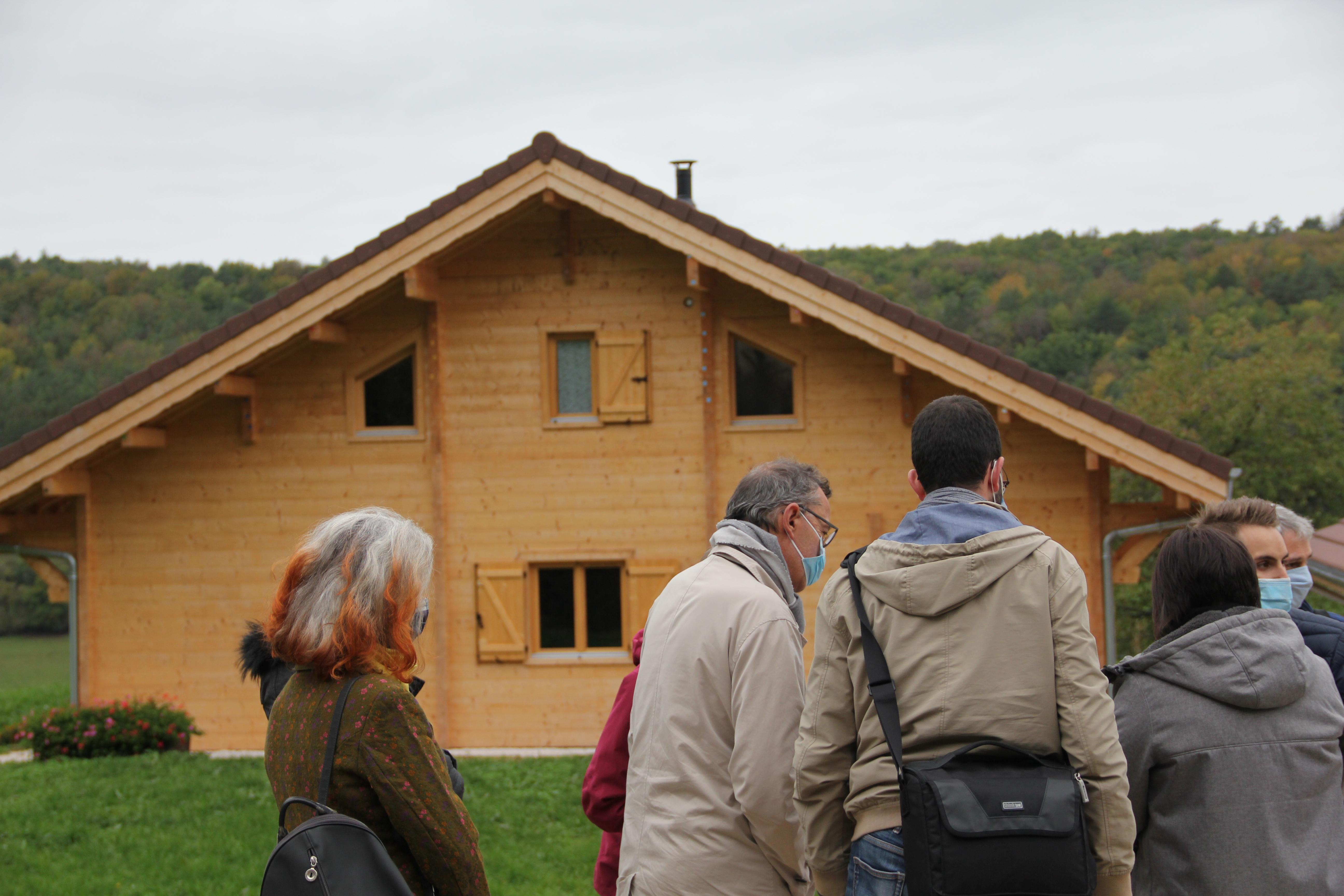 2020-10-17-Maison en madriers-Vaulx-Saules - IMG_0417