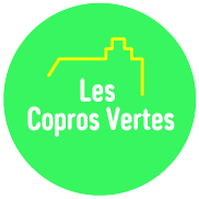 Logo_S@2x-100