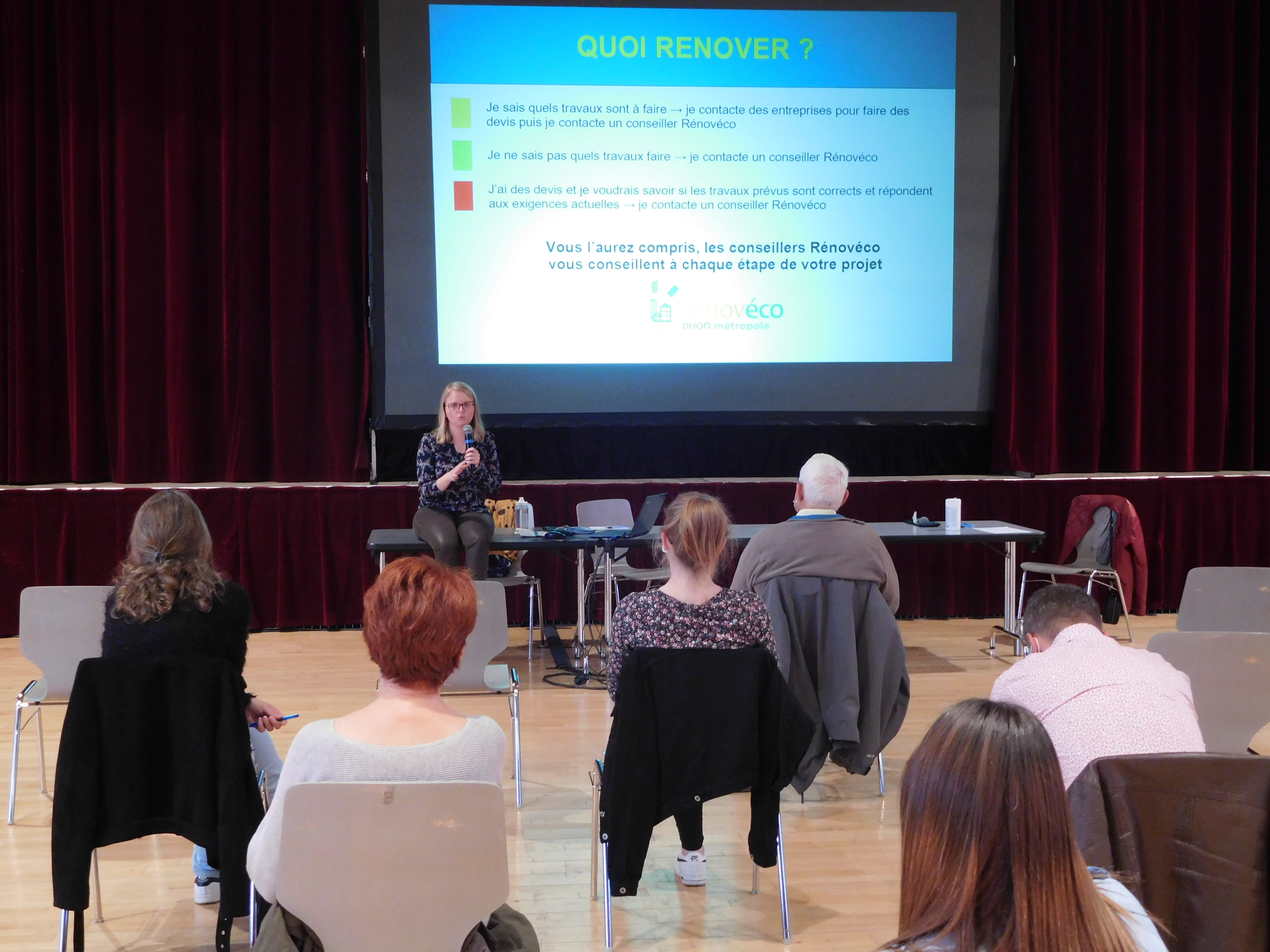 2021-05-21 Conférence Rénovéco Chevigny - 5